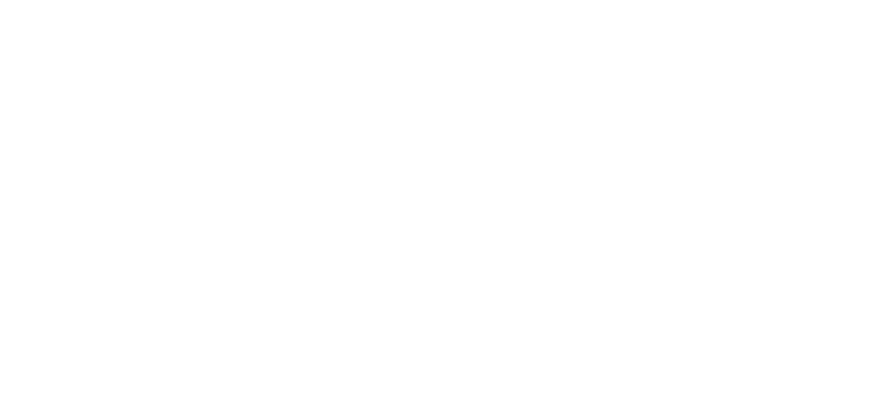 BSI Assurance Mark 9001 Quality Management